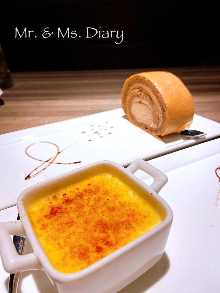 台南洋城義大利餐廳,新仁家樂福內好吃美食推薦 22