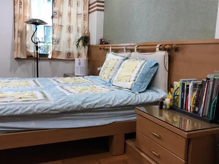 Roommi 空氣清淨機開箱!專為大坪數設計的質感漂亮家居品 1