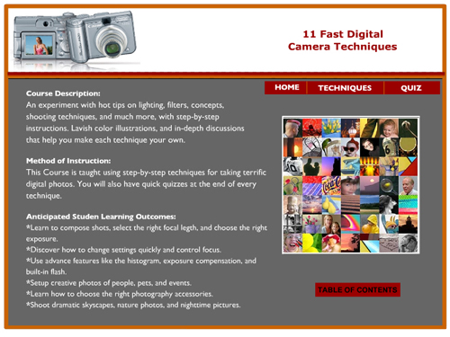 http://blog.mrodriguezdesign.com/11-fast-digital-camera-techniques/cbt2/
