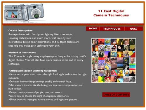 https://blog.mrodriguezdesign.com/11-fast-digital-camera-techniques/cbt2/