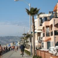 Boardwalk View