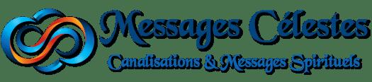 Messages Célestes - Canalisations & Messages Spirituels