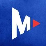 LOGO-Le_Media_Pour_Tous