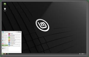 Linux Mint 20 Ulyana Xfce Edition