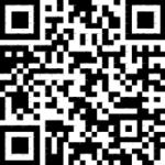 QR Code LBRY Credits