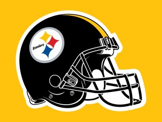 Pittsburgh_Steelers_PHelmet