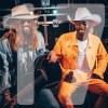 ビルボード Hot 100(2019/08/03付) トップ10解説