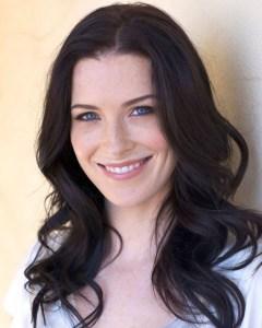 Bridget-Regan