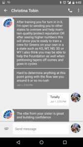 ct-text-06-01-recruitment