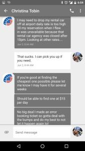 ct-text-06-02-rental-car