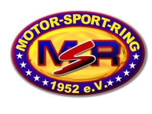 Motor-Sport-Ring 1952 e.V.