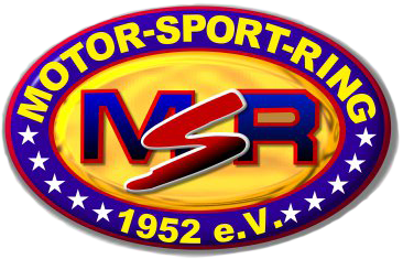 MSR NEWS