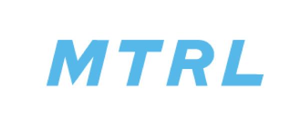 『MTRL』の由来って?