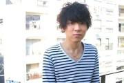 【掲載されました】OCEAN TOKYO米田さんインタビュー