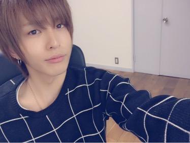 祝☆伊藤蓮22歳