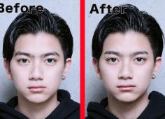 【第一印象至上主義】眉毛は顔のパーツで一番大事だよね!