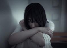 【ホストと客】歌舞伎町、男女間のトラブルについて【後編】