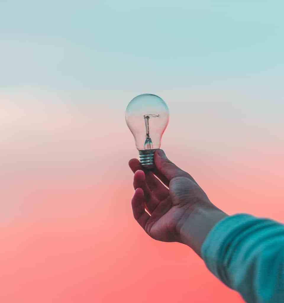 qée es design thinking