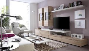 Rimobel te ofrece diseño a precios muy bajos con un nivel de servicio extraordinario.