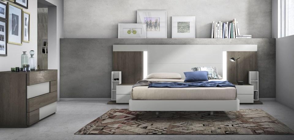 Dormitorio glicerio chaves EOS_100
