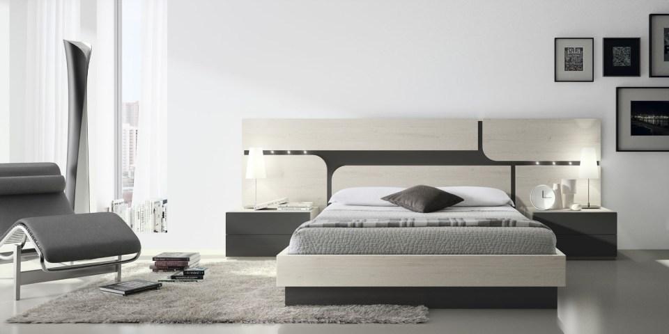 Dormitorio vintage glicerio chaves EOS_111