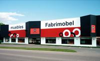 FABRIMOBEL