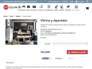 PRODUCTO Web3