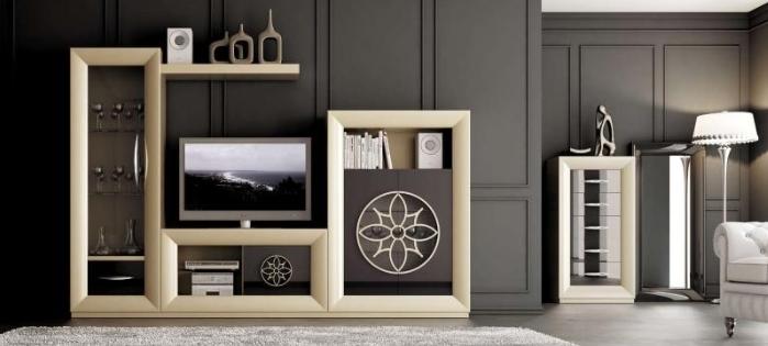 I+D+I en la comercialización de muebles. F.Franco la sigue, y el que la sigue…