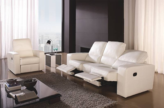 Sofa blanco mueblipedia1