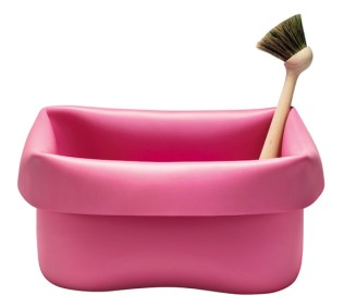 Washingupbowl-pink580
