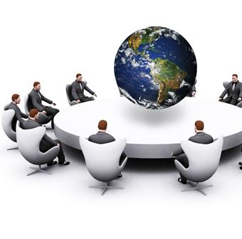 ¿Qué puede hacer el comercio de muebles para salir adelante? 4 sugerencias básicas.