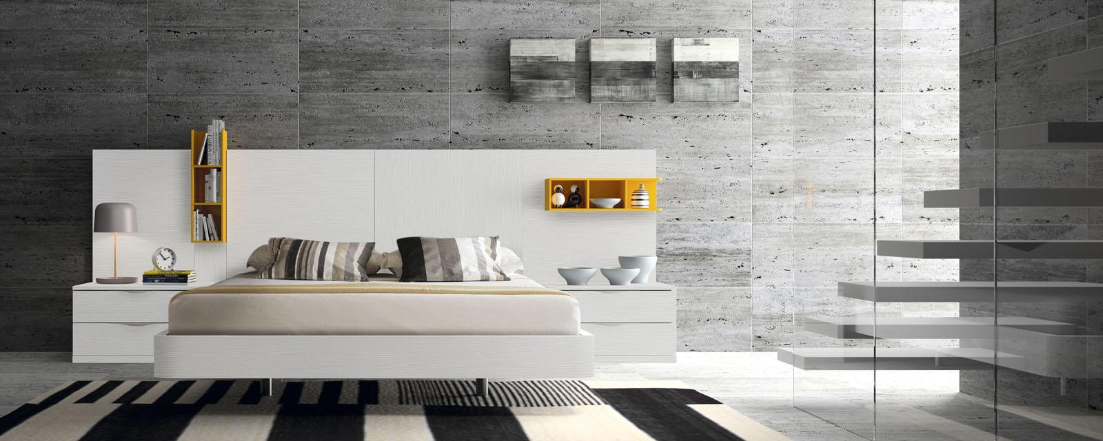 Eos Concept De Glicerio Chaves El Imprescindible En La Tienda De  # Fabricante Muebles Eos