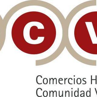 Asamblea del Comercio contra la gestión de Feria Valencia.