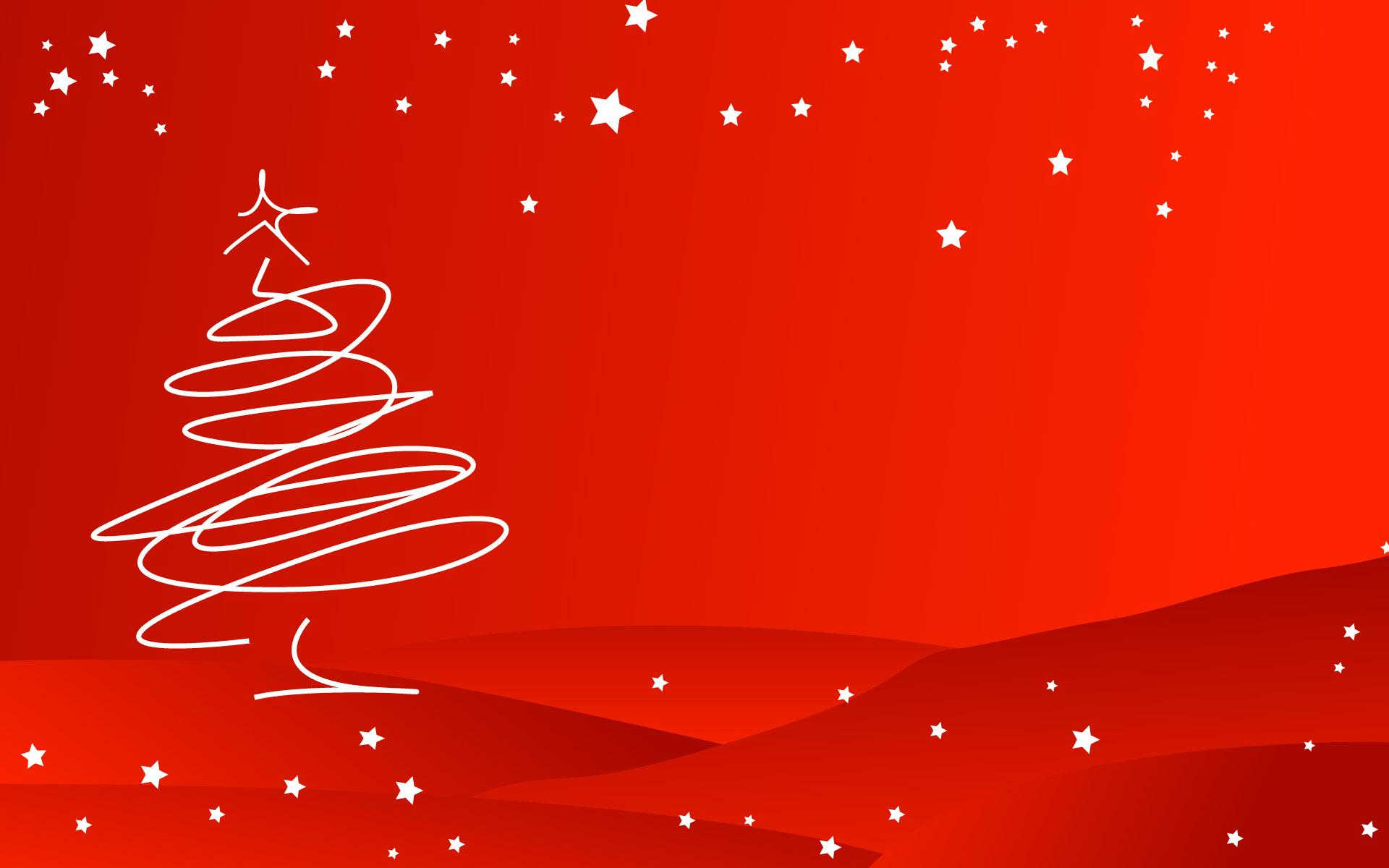 """Feliz Navidad empieza por """"E""""."""