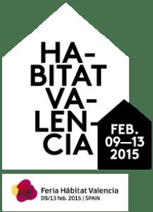 habitat2015
