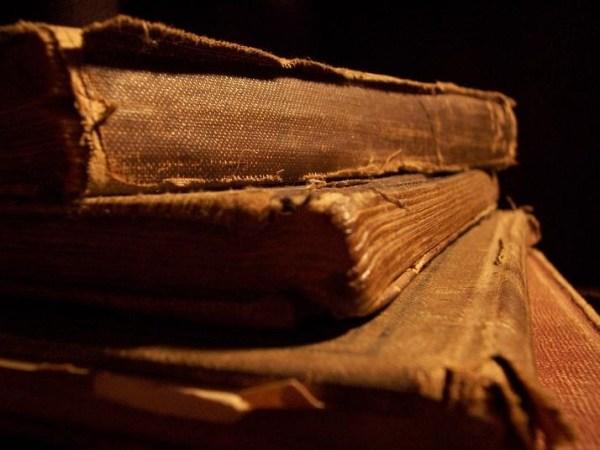 Historia del Mueble. (El mueble del antiguo Egipto)