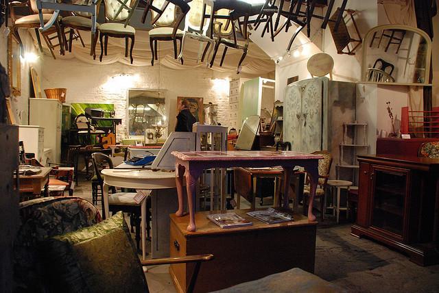 Compra de muebles de segunda mano en valencia cool for Compra muebles segunda mano valencia