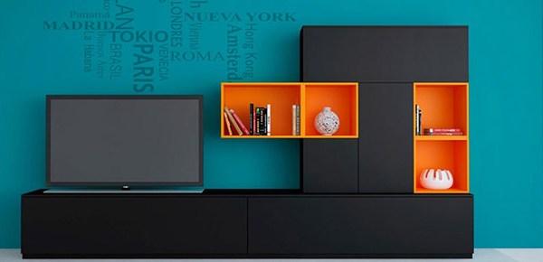 Muebles Hermida incorpora 6 colecciones a Mueblipedia