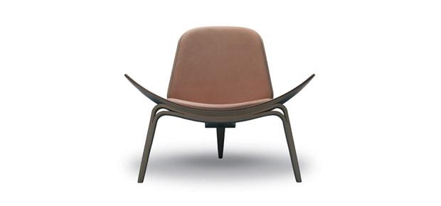 Diseño Danés, Danish Design, referente y tendencia del mueble moderno.