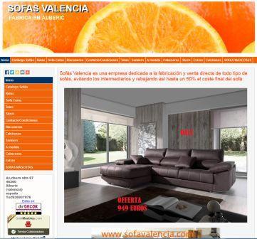 sofas valencia comp