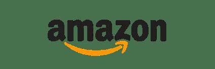 Amazon Türkiye Satış Link