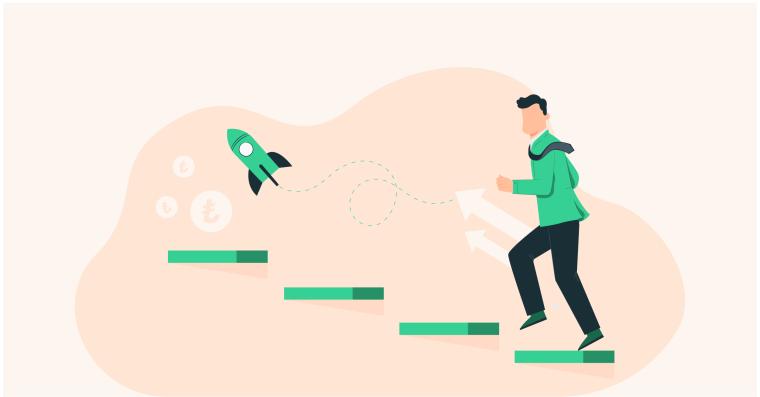 StartUp'lar için Önemli 4 Madde