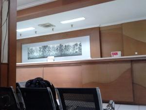 KPP-Pratama-Depok