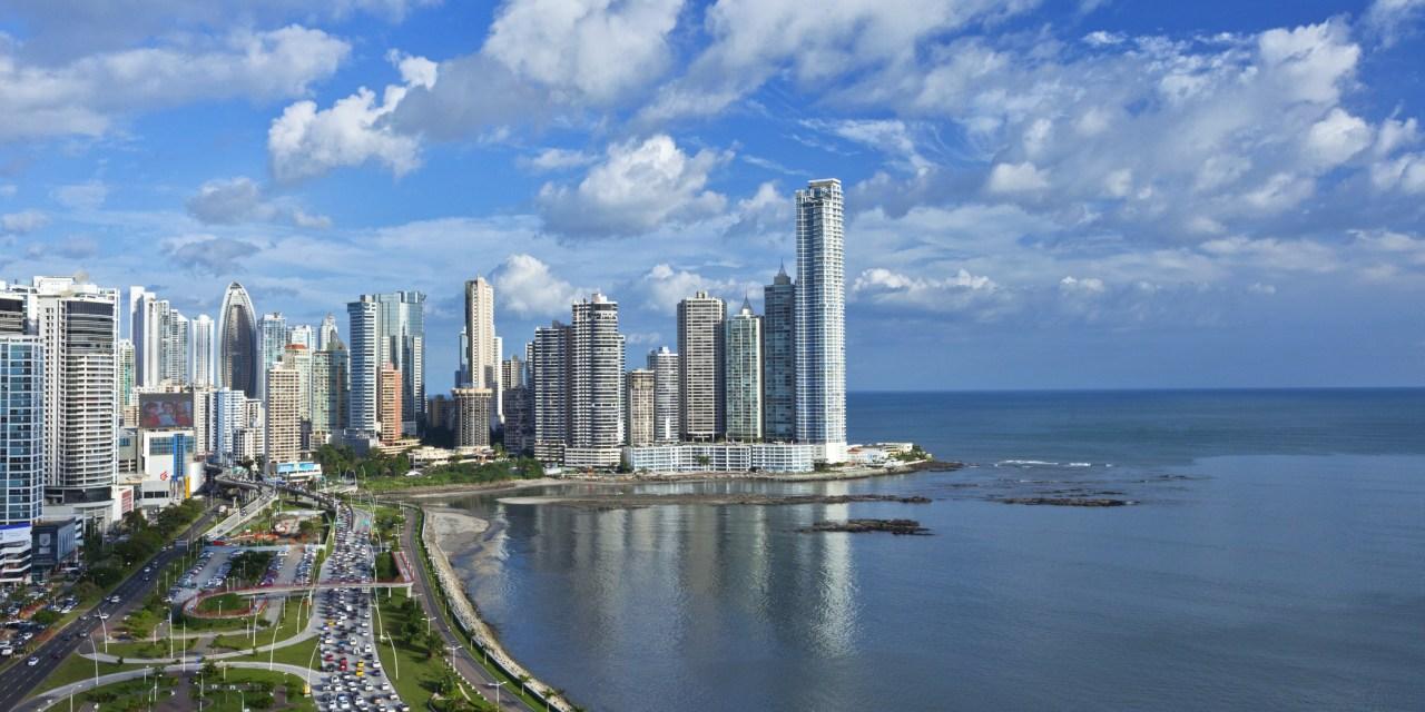 Seguro Viagem Panamá