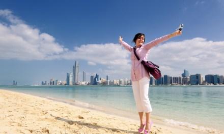Seguro Viagem Touristcard