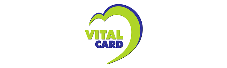 Melhor Seguro Viagem Vital Card