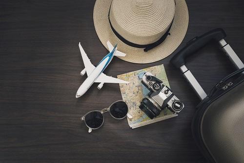 Seguro Viagem o que normalmente cobre a assistência médica