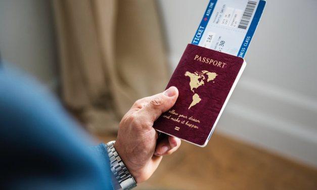 Multi Seguro Viagem é confiável? Veja como funciona