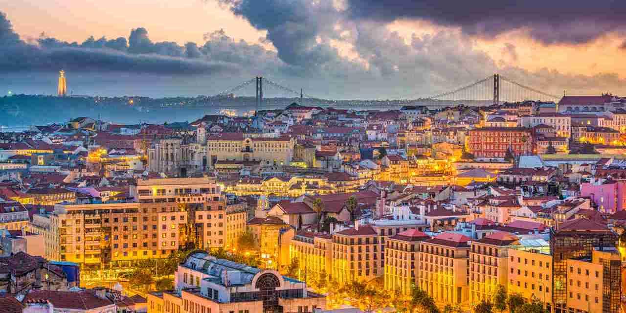 Seguro viagem para Lisboa: Veja todas as informações necessárias