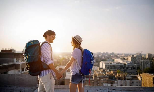 Seguro viagem: Como usar em caso de emergência
